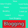 Blogging Tips And Tricks Beginners