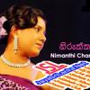 Niruththarai - Nimanthi Chamodani-JayaSriLanka.Net