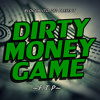 BlocCalito 782 - Dirty Money Syndicate
