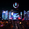 Axwell /\ Ingrosso At Ultra Japan 2014 (Tokyo) - 28.09.2014