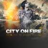 MacG ft. Brakpan Massacre - City on Fire
