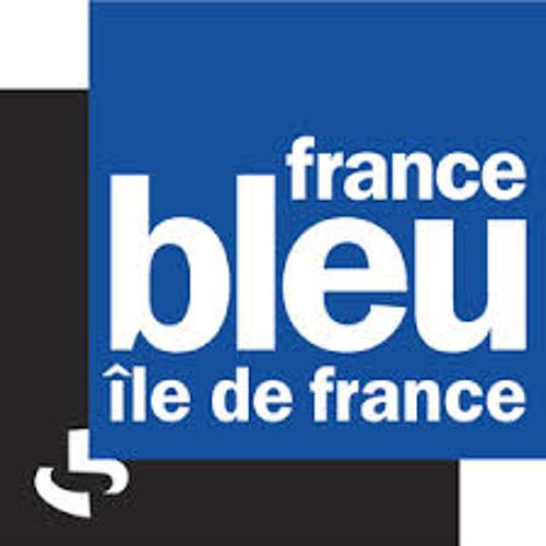 France Bleu Paris, Garde Animaux Particulier, On Est Tous Solidaires
