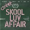 BTS - 등골브레이커 (Spine Breaker) COVER