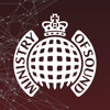Cole Jonson live from Ministry of Sound plays Jay C & Nicola Baldacci - Filtered Funk (Original Mix)