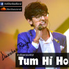 Tum Hi Ho - Darshan Raval > IndiasRawStar Sep 28 Full Performance