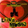 DJ Decron - Love & Music (Club Tuner Alternative Mix) sc
