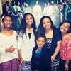 I'll Follow Jesus - Tonga Sisters
