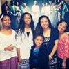 I Know that my savior loves me- Tonga sisters
