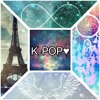 Mixed KPOP songs