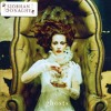 Free Download Siobhan Donaghy - Ghosts Mp3