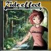 ZIDE EFFECT - Daguerreotype Memento (Featuring Redwan of Twinkle Dudu) (ISRC#: QZ67L1660093)