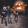 Arockguns feat Boym Seurieus - Nggak Bokek Lagi