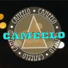 CAMEELO - KOTA BUDAYA (new version) mp3