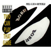 Bobby Brown - Two Can Play That Game (Phil G 2014 Retickle) CLIP