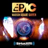 Live at EPIC 3.0, Madison Square Garden, New York City, NY 2014-09-27