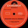 Shadow Child & Doorly - Piano Weapon (Instrumental)(Out Now) mp3