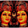 Boi Guda Loona  Nalla Pochamma Song MIx By Deejay Sai