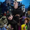 Hotel Transylvania Ending Song - The Zing Song HD