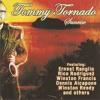 Tommy Tornado Sunrise Album feat! Osagyeto - Rough Style
