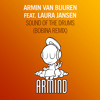 Armin van Buuren feat. Laura Jansen - Sound Of The Drums (Bobina Remix) [OUT NOW!]