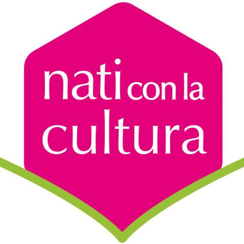 Nati con la Cultura a Primantenna 24.09.2014