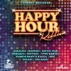 HAPPY HOUR RIDDIM [FULL PROMO] – CHIMNEY RECORDS