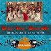 Dhaker Tale Komor Dole (2014 Mix) - DJ BarshaN Saha & DJ SD