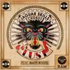 Jaguar Skills & Chords - Lust Feat. Matti Roots (Break Remix)