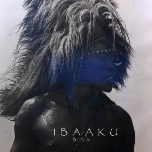 IBAAKU - Kankourang