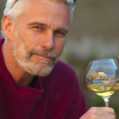 IDTT Wine 129: Frank Cornelissen