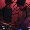GOLMOKGIL Mixtape #22 - Royce