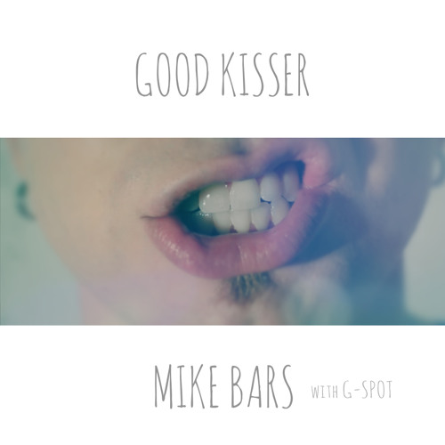 what is a good kisser