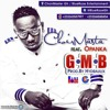 Choir Master - GMB ( Ghana's Most Beautiful) (BlueRoze Entertainment)