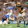 GAA Podcast: 29 September (All-Ireland replay special)