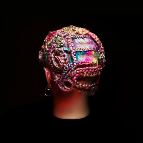 Espa - Your Ghost