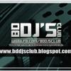 03-Tomake chai ami (mashup mix) - Nadim & Smy