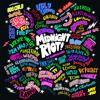 Midnight Riot Records