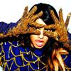 DjBurakUlus x MIA - Come Walk With Me Remix 2014 Reverse