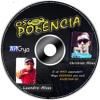 06 - Track - Equipe Os Potencia (Dj Christian ALves Dj Leandro ALves) Portada del disco