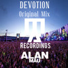 Alan Mau - Devotion(Original Mix)