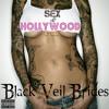 Black Veil Brides -  The Gunsling