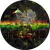 Jimi Handtrix - Jah Bless The Jobless by Jimi Handtrix