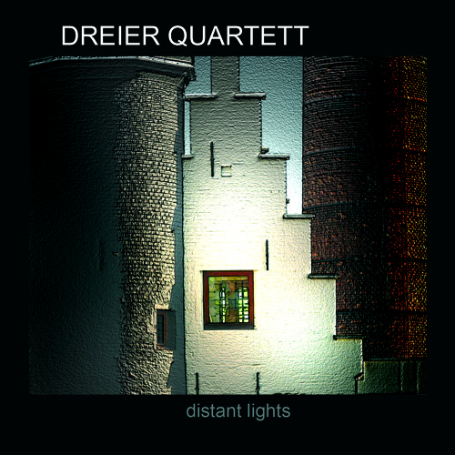 Distant Lights  (Selection)