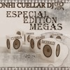 Adelanto De La Mega Record (edit) Jonhi Cuellar Dj