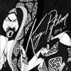 King Python Blendz Vol. 1