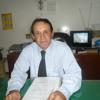 Advogado Agostinho de Oliveira Pinto