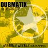Wobble Weeble - ft Kulcha Ites (Dub Trap Mix) by dubmatix