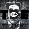 Ab Soul X Kendrick Lamar Type Beat- R&B YOLO - Prod By Mr.Nature