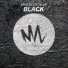 Kris McLachlan - Black (Original Mix) OUT NOW!