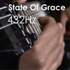 Liquid Tension Experiment - State Of Grace Cover 432 Hz